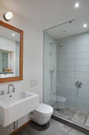 Bathroom Accent Cabinet Bathroom Glass Tile Accent Ideas Bathroom Contemporary With Small