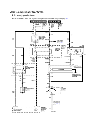 repair guides wiring diagrams wiring diagrams 6 of 27