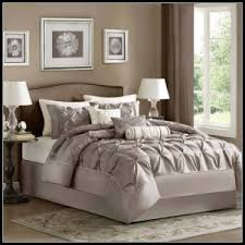 california king bed sheets walmart bedroom home design ideas