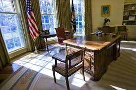 oval office layout appointments oval office chair oval office oval table office