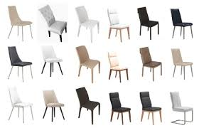 Armchairs Adelaide Taste Furniture Indoor Outdoor Furniture Adelaide Quality
