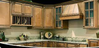 Kitchen Cabinets Ratings Kitchen Cabinets Quality Wood Cabinets At Discounted Prices
