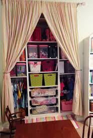Curtains For A Closet by Closet Wonderful Target Closet Organizers Containers For Amusing