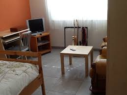 chambre d etudiant chambre d étudiant parfait homestay pension complète chez