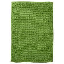 Ikea Bamboo Bath Mat Fräjen Bath Towel Green 70x140 Cm Ikea
