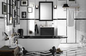 kohler bathroom ideas bathtubs idea astonishing kohler alcove tub alcove soaking tub