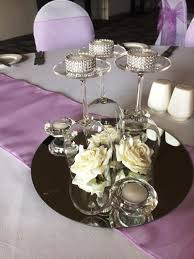 centrepiece hire melbourne table centrepieces wedding table