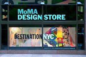 moma design moma design store announces renovation gifts dec