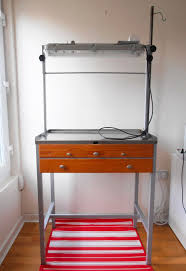 Jewellery Work Bench Pro Jewellery Work Bench Steel Structure Heavy And Solid