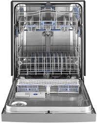 Under Counter Dishwashers Whirlpool Dishwasher Undercounter Dishwasher