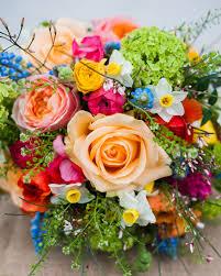 bristol wedding flowers florist somerset dream wedding