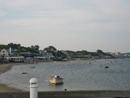 vegan road trip to provincetown falmouth hyannis cape cod