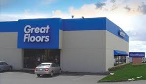 great floors 30820 pacific hwy s federal way wa flooring mapquest