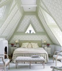 summer house decor ideas for decorating summer house house decor