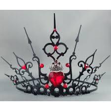 Tween Queen Hearts Halloween Costume 25 Queen Hearts Ideas Queen Hearts