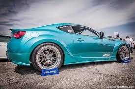 subaru brz r8 body kit images of brz wide body wallpapers sc