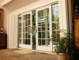 6 sliding glass door sliding glass doors jacksonville fl images glass door interior