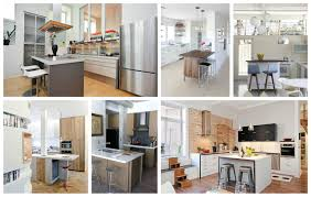 narrow kitchen island on wheels tags contemporary white kitchen