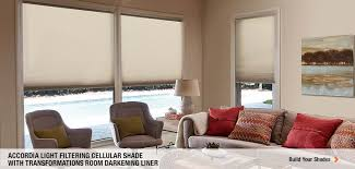 Pleated Shades For Windows Decor Window Awesome Window Decor With Levolor Cellular Shades In