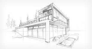 wo kann architektur studieren mappenvorbereitungskurs nrw berufsbilder architektur