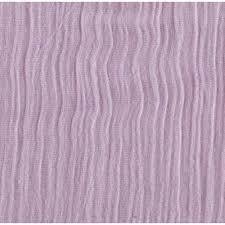 Light Cotton Fabric Lightweight Cotton Gauze Muslin Fabric In Lavender Fabric Traders