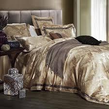 best fabric of luxury king size bedding sets editeestrela design