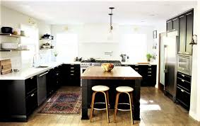 small u shaped kitchen designs for more effective kitchen 10 unique small kitchen design ideas