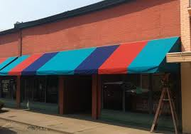 Awning Business Custom Made Covers Delta Tent U0026 Awning Company