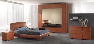 camere da letto moderne prezzi forum arredamento it da letto marca entro qsto prezzo