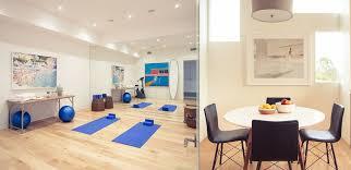 Homegymdesign Interior Design Ideas - Home gym interior design