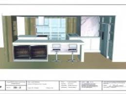articles with virtual kitchen planner tag virtual kitchen planner