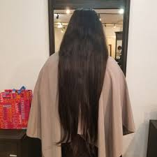 viange hair salon 154 photos u0026 84 reviews hair salons 7196