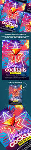 78 best summer flyers images on pinterest flyer template party