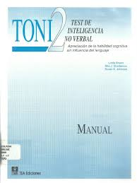 manual toni 2