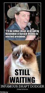 Tea Party Meme - 139 best tea party morans images on pinterest politics tea
