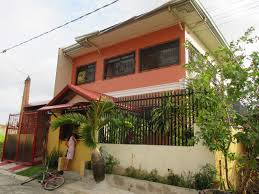 cavite house and lot for sale molino bacoor murang pabahay