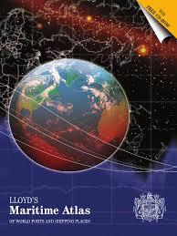 brã hl sofa roro lloyd s maritime atlas of world ports and shipping 179 pdf