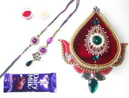 buy rakhi online send bhaiya bhabhi rakhi online to india usa uk australia
