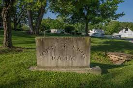 790 acres in owen county indiana
