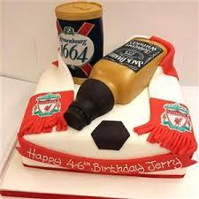 cakes for men birthday cakes for men fun men u0027s cakes online