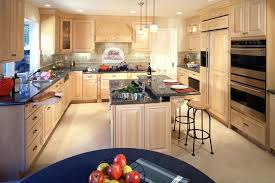 kitchen center islands kitchen center islands ideas island with breakfast bar design
