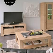 camif meubles bureau meuble tv camif achat meuble tv pirouette prix promo camif 455 00