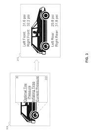 patente us20080027603 pc based automobile owner u0027s manual