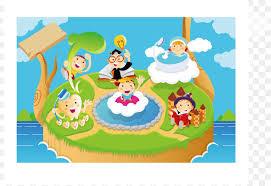animation cuisine animation illustration child png 1705 1168
