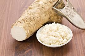 what is prepared horseradish how to prepare and use horseradish