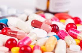 Obat Folda alergi obat antibiotik dan jenis obat obatan lainnya