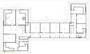 house layouts layout of guest house homes zone