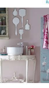 Shabby Chic Bathroom by Best 25 Shabby Chic Mirror Ideas On Pinterest Shaby Chic