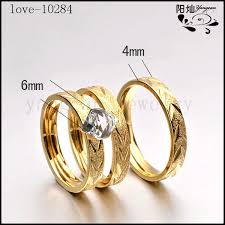 wedding ring in dubai the most beautiful wedding rings wedding rings in dubai shops