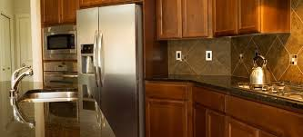 removing kitchen wall cabinets how to remove wall cabinets doityourself